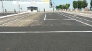 Открытие спортивного комплекса «АРЕНА»